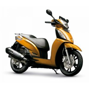 kymco maxi skuter people gt 300i lavado hr 01 300x300 - Kymco People GT 300i ABS e4