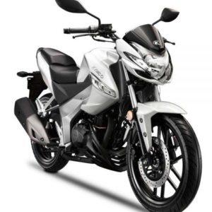 kymco motocikl ck1 125 lavado hr 01 – kopija 300x300 - Kymco CK1 125