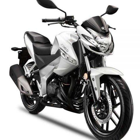 kymco motocikl ck1 125 lavado hr 01 – kopija 480x480 - Kymco CK1 125