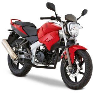 kymco motocikl quanon naked 125 lavado hr 01 300x300 - Kymco CK1 125