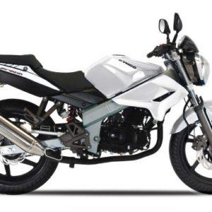 kymco motocikl quanon naked 125 lavado hr 02 300x300 - Kymco Quannon Naked 125