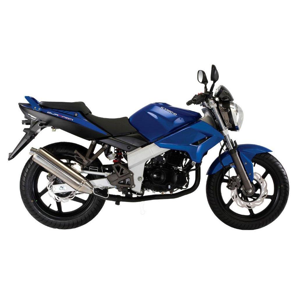kymco motocikl quanon naked 125 lavado hr 07 lavado motoshop. Black Bedroom Furniture Sets. Home Design Ideas