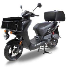kymco skuter agility carry 4t lavado hr 02 300x300 - Kymco Agility Carry 50