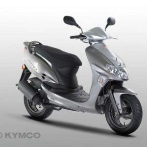kymco skuter vitality 2t lavado hr 02 300x300 - Kymco Vitality 50