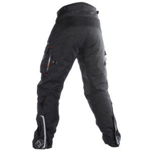 00ženske moto hlače siren 02 300x300 - Oxford Siren 2.0 WS Txs hlače