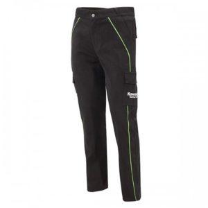 000000011791 kawasaki krt sbk replica pants 600 500x500 300x300 - Ixon Challenger hlače XXL