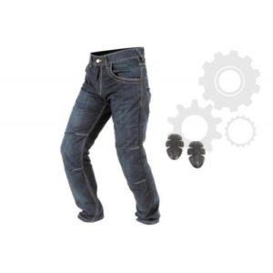 0001adre1 500x500 300x300 - Ixon Challenger hlače XXL