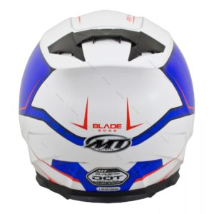 000blade blue white 01 300x300 - MT Blade SV Boss White/Blue