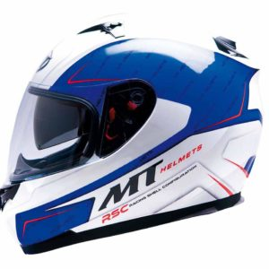 000blade blue white 300x300 - MT Blade SV Boss White/Blue
