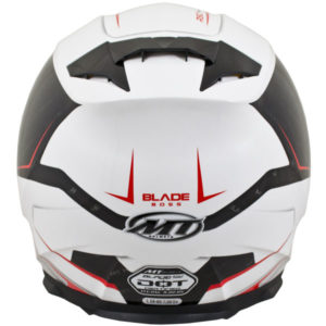 000blade mt 300x300 - MT Blade SV Alpha White Black
