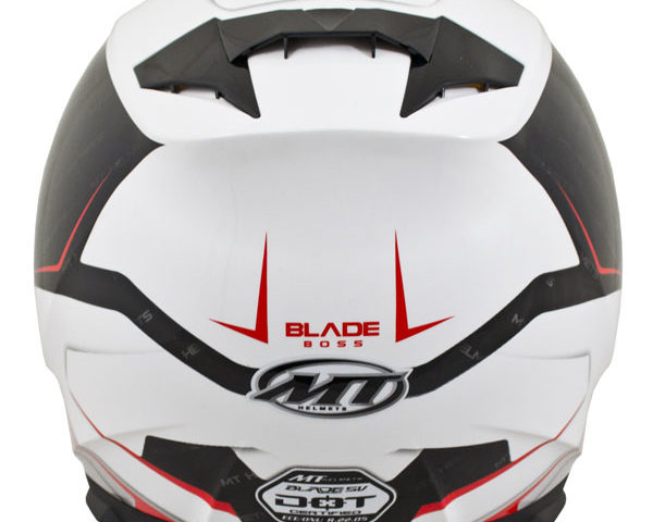 000blade mt 600x480 - MT Blade SV Alpha White Black