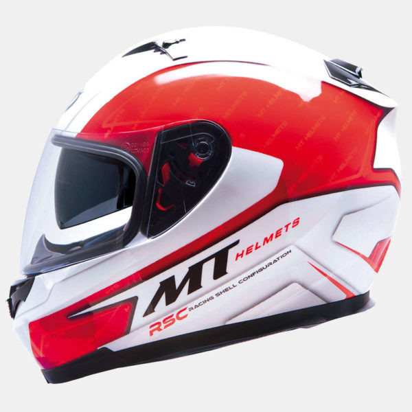 000mt blade whire red 01 600x600 - MT Blade SV Boss White/Red