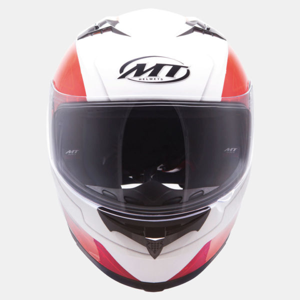 000mt blade whire red 03 600x600 - MT Blade SV Boss White/Red