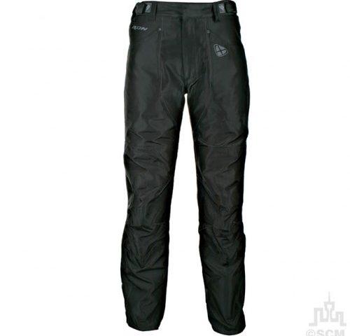 01ix 500x500 500x480 - Ixon Challenger hlače XXL