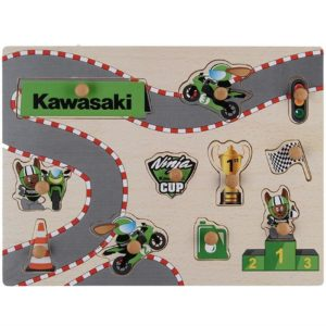 226SPM0019 300x300 - Kawasaki puzle