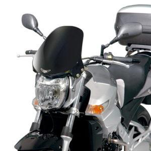 245N vjetrobran za motocikle 02 300x300 - 245N Givi