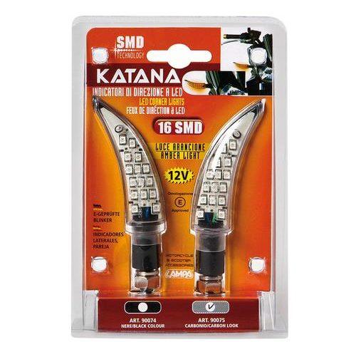 90075 karana pokazivači smjera 02 500x480 - Katana-led pokazivači smjera art.90075
