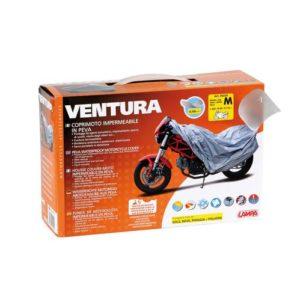 90220 C 01 300x300 - Ventura prekrivač motora L veličina art.90221