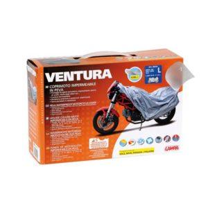 90221 C 01 300x300 - Ventura prekrivač motora L veličina art.90221