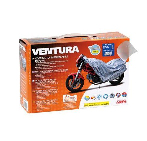 90221 C 01 499x480 - Ventura prekrivač motora L veličina art.90221