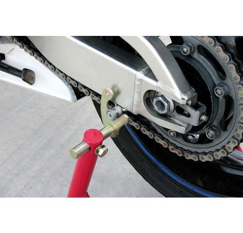 90330 A 02 500x480 - Vijci podizača motora ϕ vijka 6 mm art.90330