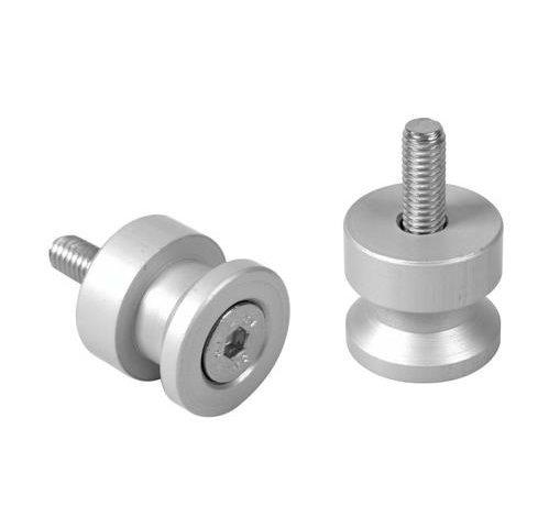 90330 S 01 499x480 - Vijci podizača motora ϕ vijka 6 mm art.90330