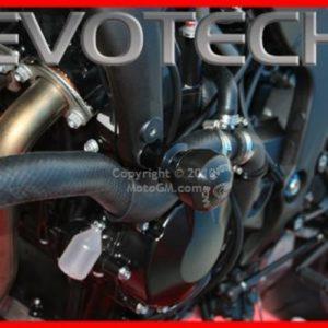 DEF0409 01 300x300 - Kawasaki ZX6R/636 09-15 Evotech defender DEF0409