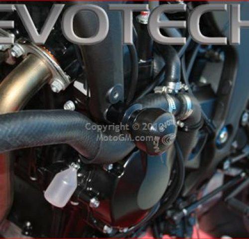 DEF0409 01 500x480 - Kawasaki ZX6R/636 09-15 Evotech defender DEF0409