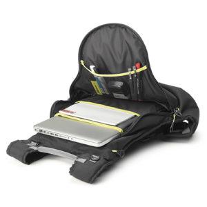 EA104B ruksak za motocikl 02 300x300 - EA104 Givi Ruksak
