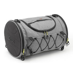 EA107GR torba za motocikl 01 300x300 - EA110 Givi Tank torba 25 l. (bez magneta)