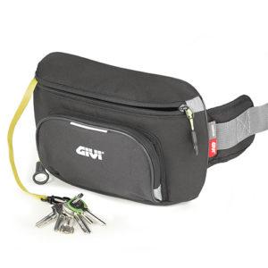 EA108B details 500x500 300x300 - GIVI torbica oko struka EA108