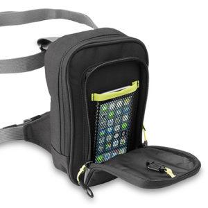 EA113B torbica za nogu 02 300x300 - EA113 Givi torbica za nogu