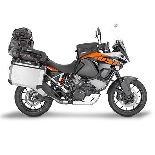 GRT702 torba za motocikl 02