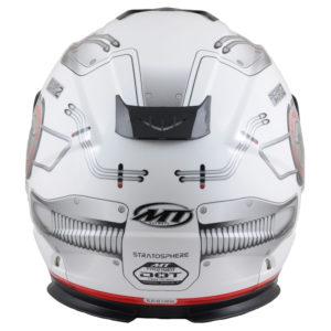 MT Thunder Lightning Stratosphere Helmet 2 300x300 - MT Thunder Lihgtung Statosphere M veličina