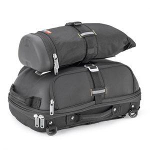 MT502-torba-za-stražnje-sjedalo-za-motocikl-02