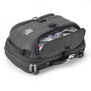 MT502-torba-za-stražnje-sjedalo-za-motocikl-05