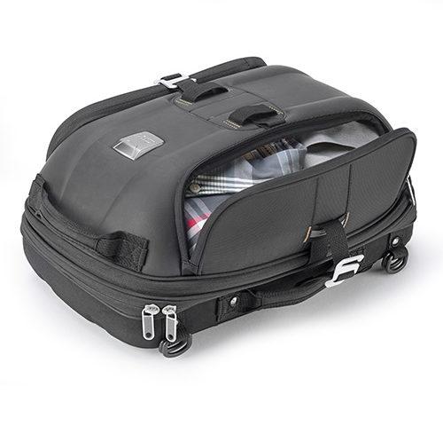 MT502 torba za stražnje sjedalo za motocikl 05 500x480 - MT502 Givi Metro torba za sjedalo 18 L.