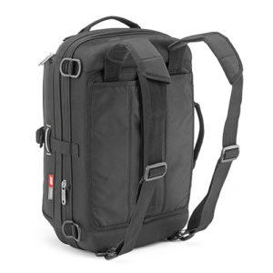 MT502-torba-za-stražnje-sjedalo-za-motocikl-06jpg