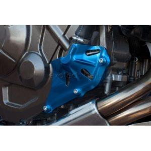 PRO 0120 A 01 300x300 - Honda CBF1000/ST 06-09 Evotech defender DEF0107