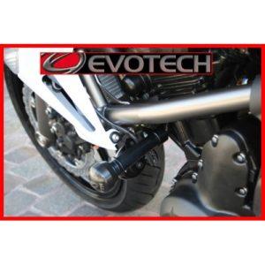 STD ER6 2 01 300x300 - Kawasaki ER6 N 09-11 Evotech defender kit STD-ER6-2