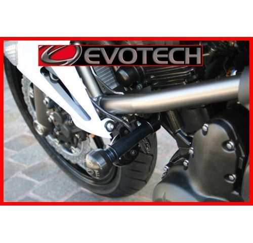 STD ER6 2 01 500x480 - Kawasaki ER6 N 09-11 Evotech defender kit STD-ER6-2