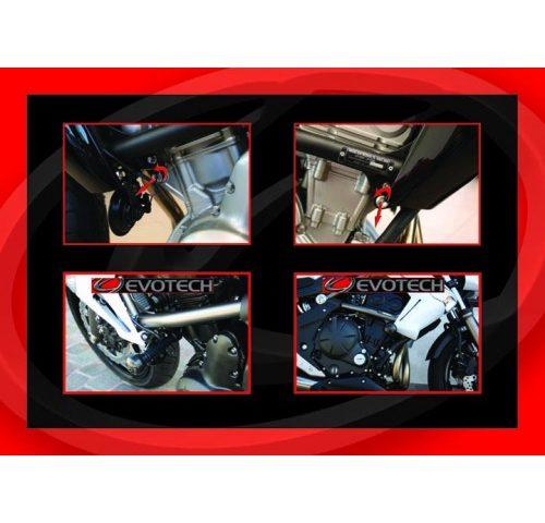 STD ER6 2 2 500x480 - Kawasaki ER6 N 09-11 Evotech defender kit STD-ER6-2