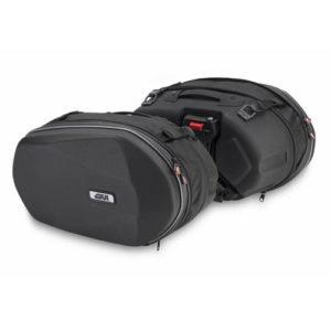 TPH10 bočne torbe za motocikl givi 01 300x300 - 3D600 Givi Easylock bočne torbe-par