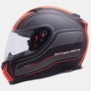 file 11 06 2015 13 06 17 l7Saj34y3 300x300 - MT Blade Receline Matt Black/Orange