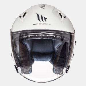 file 20 07 2016 10 28 56 nyX7xT 300x300 - MT Avenue SV Solid Gloss Pearl White