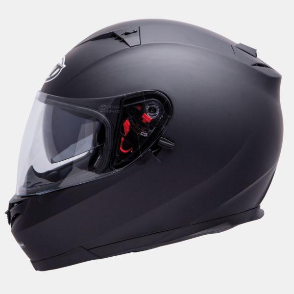 integralna kaciga blade matt black lavado hr 01 600x600 - MT Blade SV Solid Matt Black