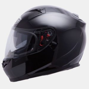 integralna kaciga blade solid black lavado hr 01 300x300 - MT Blade SV Solid Black