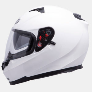 integralna kaciga blade solid white lavado hr 01 300x300 - MT Blade SV Solid Matt Black