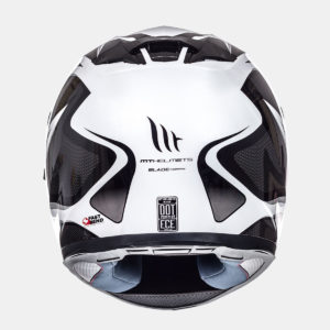 integralna-kaciga-blade-sv-morph-gloss-white-black-grey-lavado-hr-04