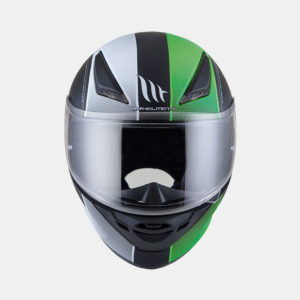 integralna kaciga mt revenge binomy gloss black white green lavado 02 300x300 - MT Revenge Binomy Gloss Black/White/Fluor Green